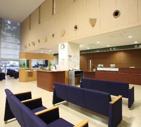 治療院10,000件以上の取引実績