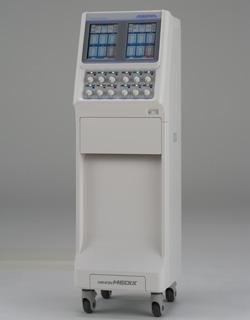 TS-1000_02