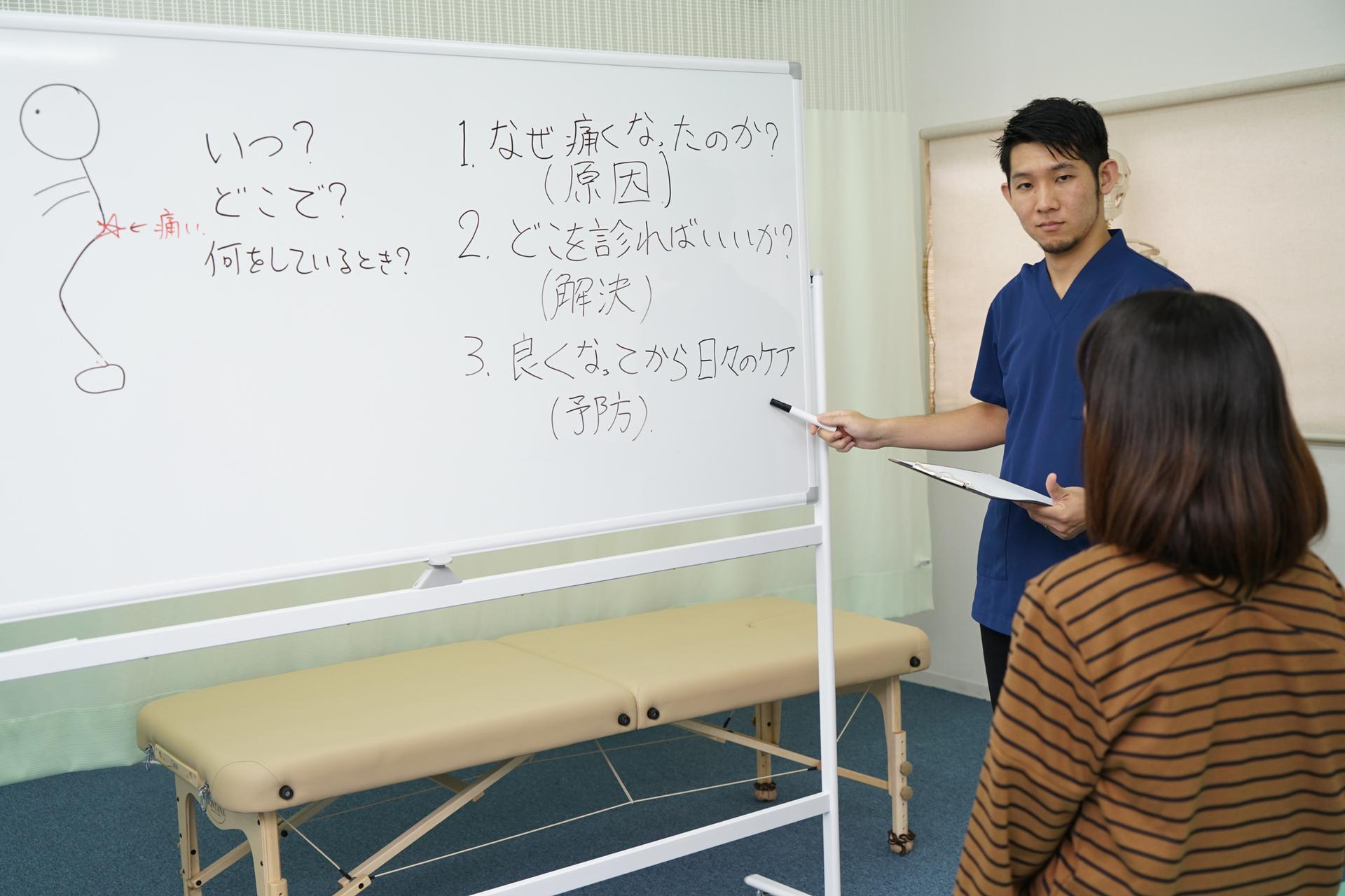 久保田先生5