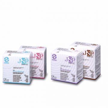 【SEIRIN】セイリンディスポ鍼 JSPタイプ (100本入) 10箱以上まとめ買い特価!