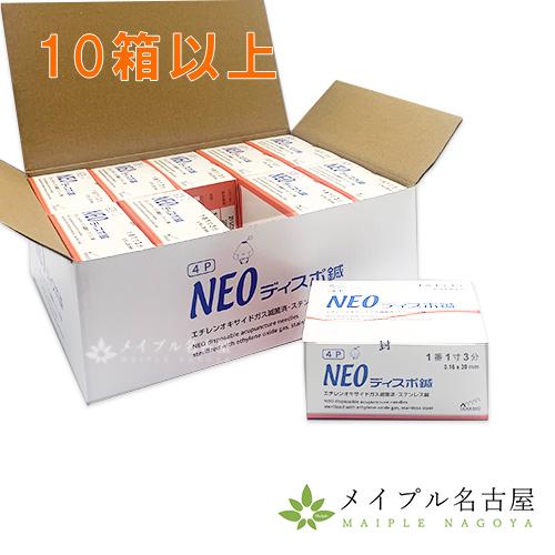 neo4p