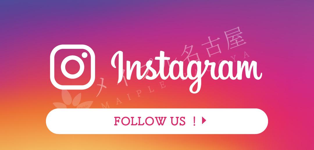 Instagramバナー1